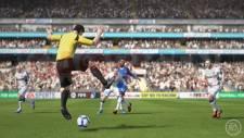 FIFA-11_8