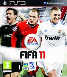 FIFA-11_jaquette-francaise-PS3
