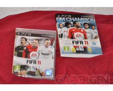 FIFA 11 OM CHAMPION ps3 01
