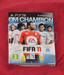 FIFA 11 OM CHAMPION ps3 03