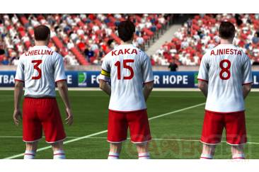fifa_11_ultimate_team_screenshots_27102010_006