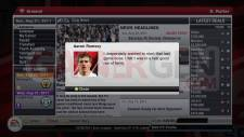 FIFA-12_11-07-2011_screenshot-5