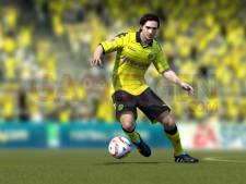 FIFA-12_19-05-2011_screenshot-2