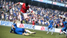FIFA-12_21-05-2011_screenshot-10