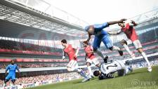 FIFA-12_21-05-2011_screenshot-11