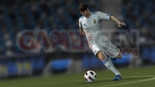 FIFA-12_21-05-2011_screenshot-2
