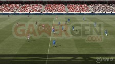 FIFA-12_21-05-2011_screenshot-3