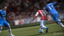 FIFA-12_21-05-2011_screenshot-7
