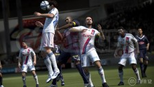 FIFA-12_21-05-2011_screenshot-8