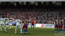 FIFA-12_21-05-2011_screenshot-9