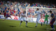 FIFA-12_30-05-2011_screenshot-11