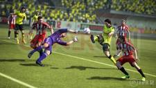 FIFA-12_30-05-2011_screenshot-2