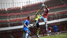 FIFA-12_30-05-2011_screenshot-6