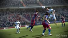 FIFA-12_30-05-2011_screenshot-7