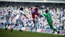 FIFA-12_30-05-2011_screenshot-9