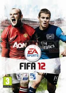 fifa-12-jaquette-anglaise-jack-wilshere-wayne-rooney-29072011