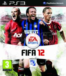 fifa-12-jaquette-italienne-29072011