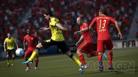 fifa-12-test-screenshot-07102011-004