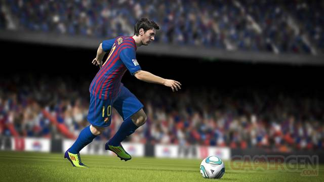 FIFA-13_08-05-2012_screenshot-3