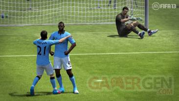 FIFA-13_13-08-2012_screenshot-1