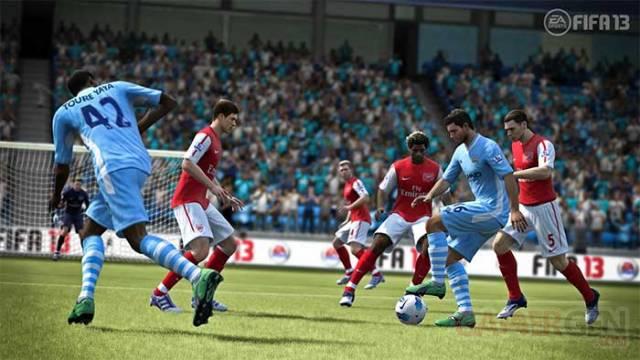 FIFA 13 15.05 (2)
