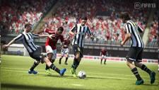 FIFA 13 15.05 (3)