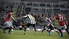 FIFA 13 15.05 (4)