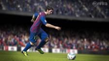 FIFA 13 15.05 (5)
