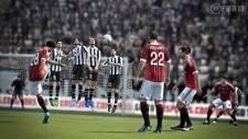FIFA 13 15.05 (6)