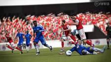 FIFA 13 15.05 (7)