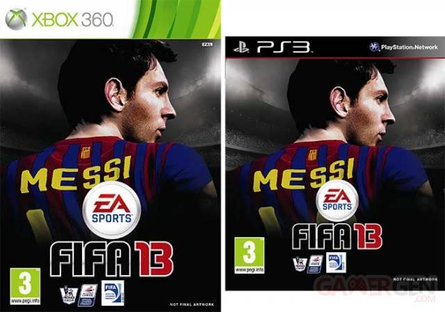 FIFA 13 15.05 (8)