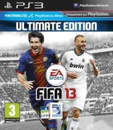 FIFA-13_20-07-2012_jaquette