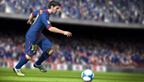 FIFA-13_23-07-2012_head-6