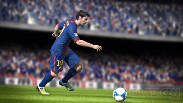 FIFA-13_23-07-2012_screenshot (19)