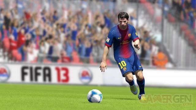 FIFA-13_23-07-2012_screenshot-5