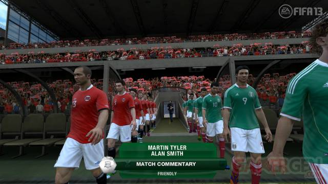 FIFA-13_23-07-2012_screenshot-6