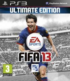 FIFA-13_26-06-2012_jaquette (1)
