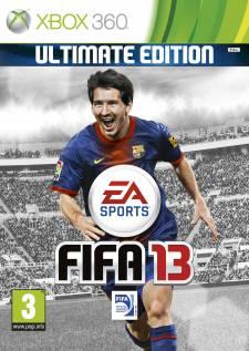 FIFA-13_26-06-2012_jaquette