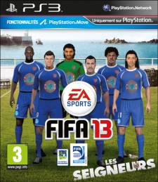 FIFA-13_27-09-2012_jaquette