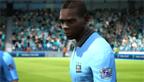 FIFA-13_head-2