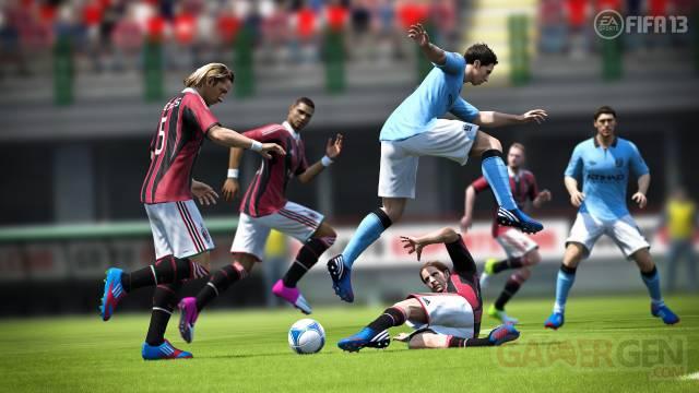 FIFA 13 images screenshots 003