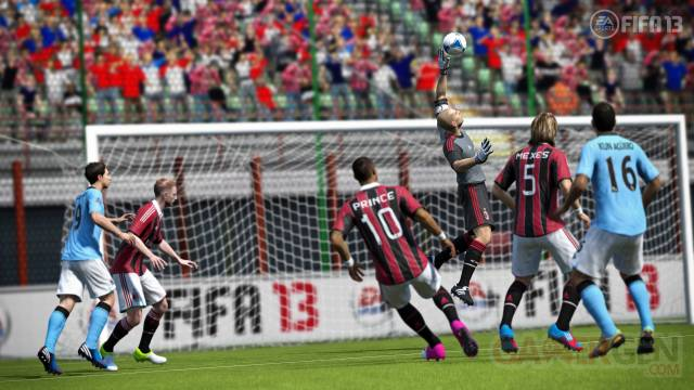 FIFA 13 images screenshots 013