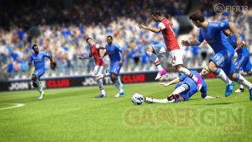 FIFA 13 images screenshots 014