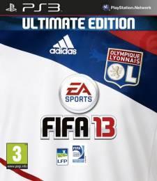 FIFA-13-Jaquette-OL