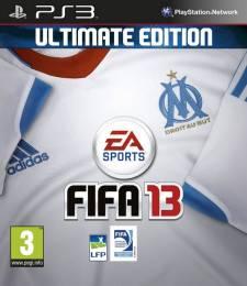 FIFA-13-Jaquette-OM