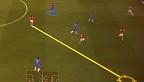 FIFA-13_Move-head