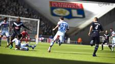 FIFA_13_screenshots_05062012_001