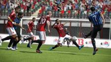 FIFA_13_screenshots_05062012_002