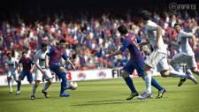 FIFA_13_screenshots_05062012_003