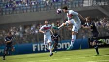 FIFA_13_screenshots_05062012_004